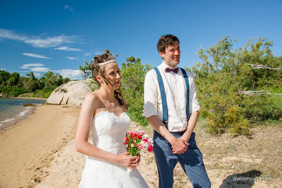 wedding-costa-smeralda-10