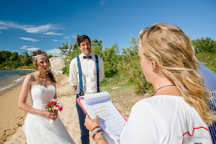 wedding-costa-smeralda-12