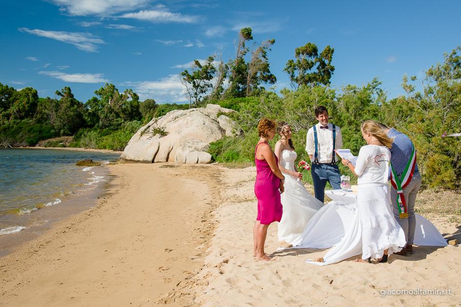 wedding-costa-smeralda-13
