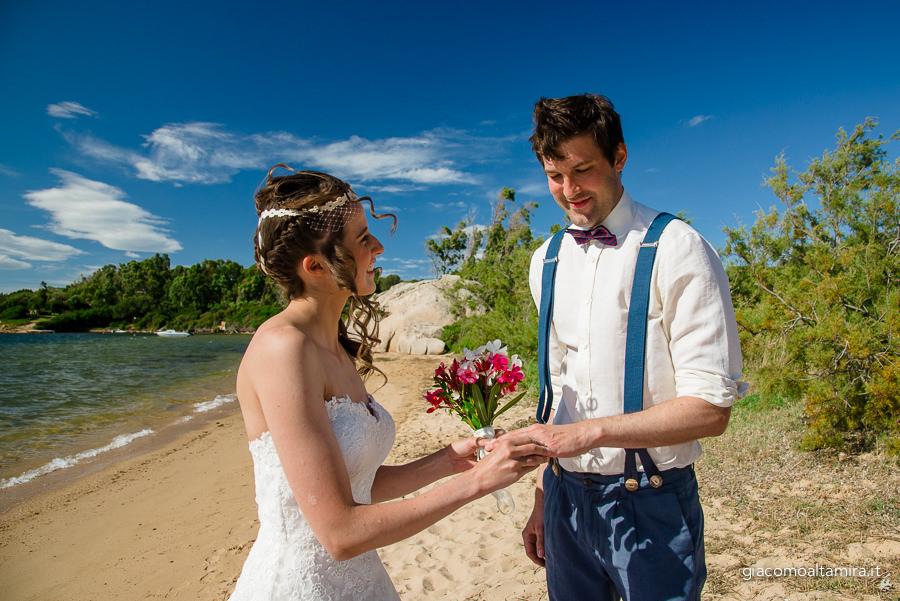 wedding-costa-smeralda-15