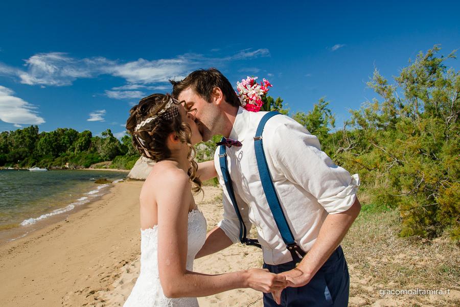 wedding-costa-smeralda-16