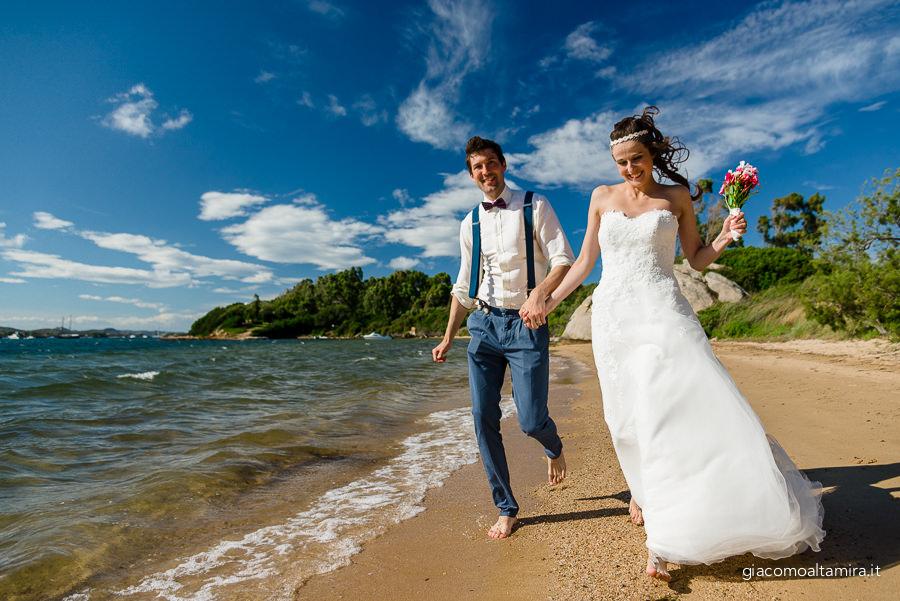 wedding-costa-smeralda-19