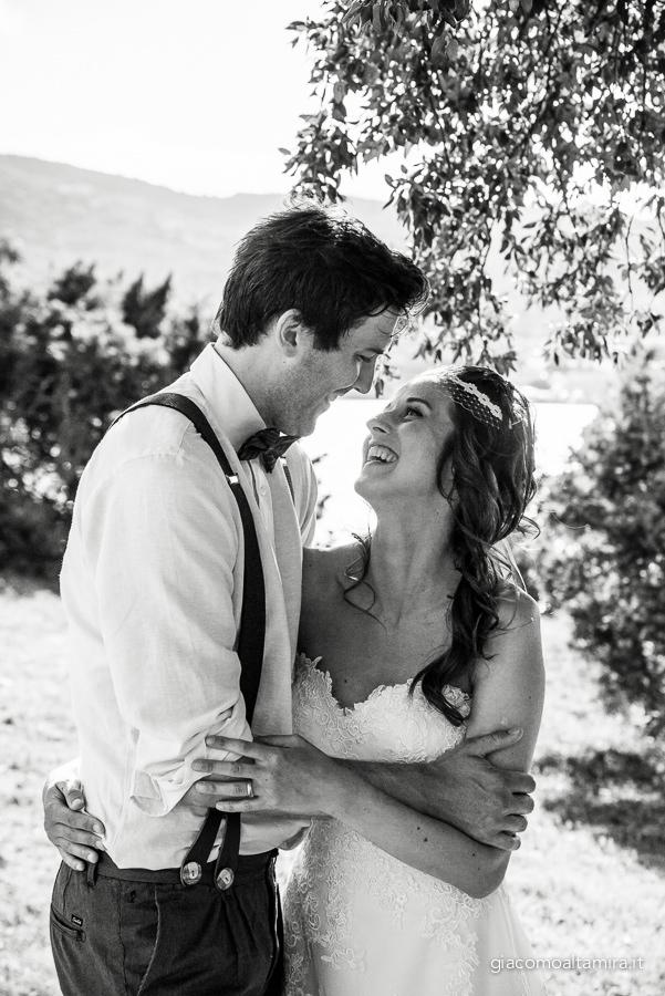 wedding-costa-smeralda-22