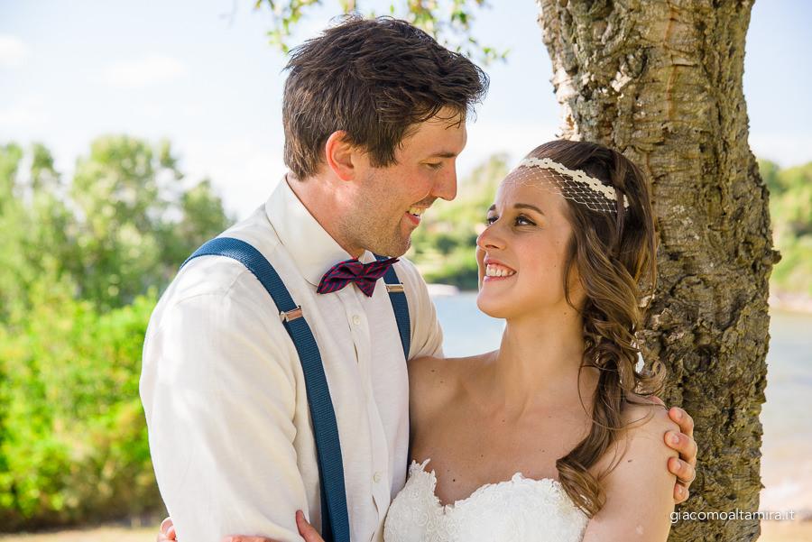 wedding-costa-smeralda-23