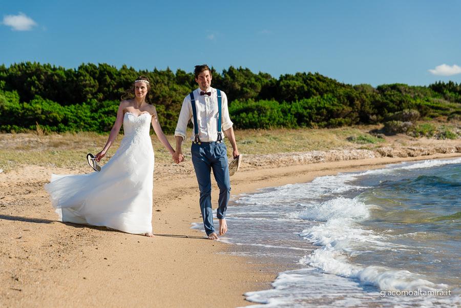 wedding-costa-smeralda-24