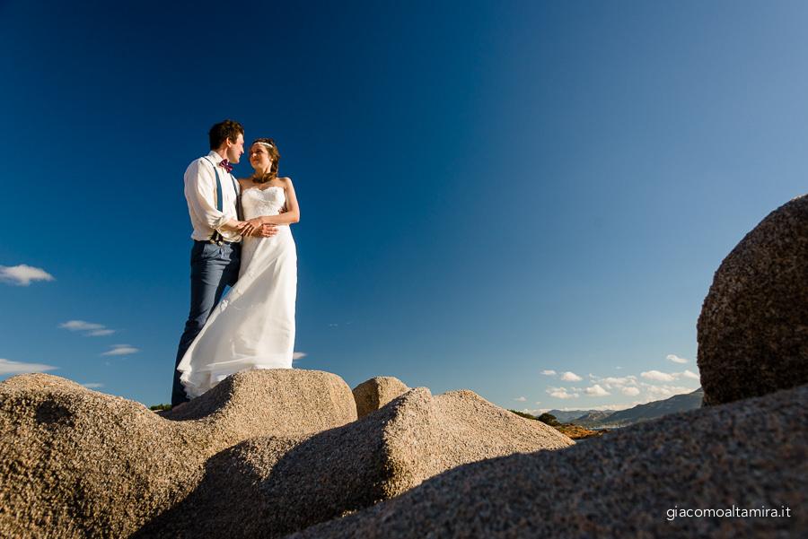 wedding-costa-smeralda-25