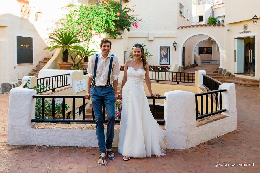 wedding-costa-smeralda-27