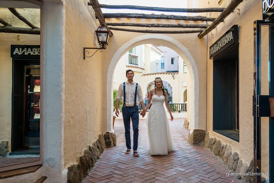 wedding-costa-smeralda-28