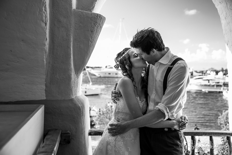 wedding-costa-smeralda-29