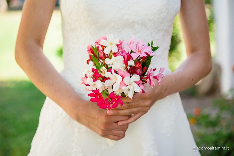 wedding-costa-smeralda-3