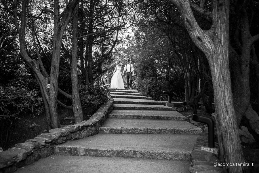 wedding-costa-smeralda-30