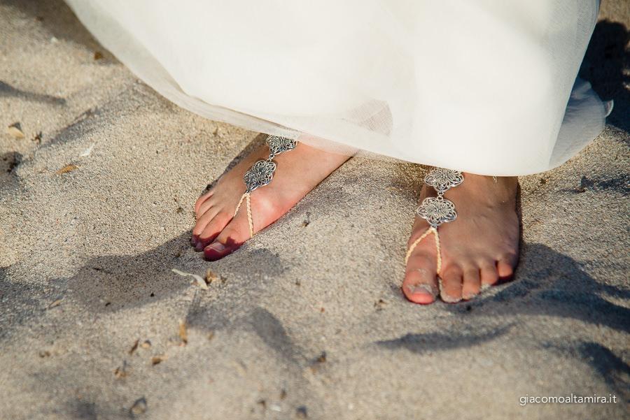 wedding-costa-smeralda-31