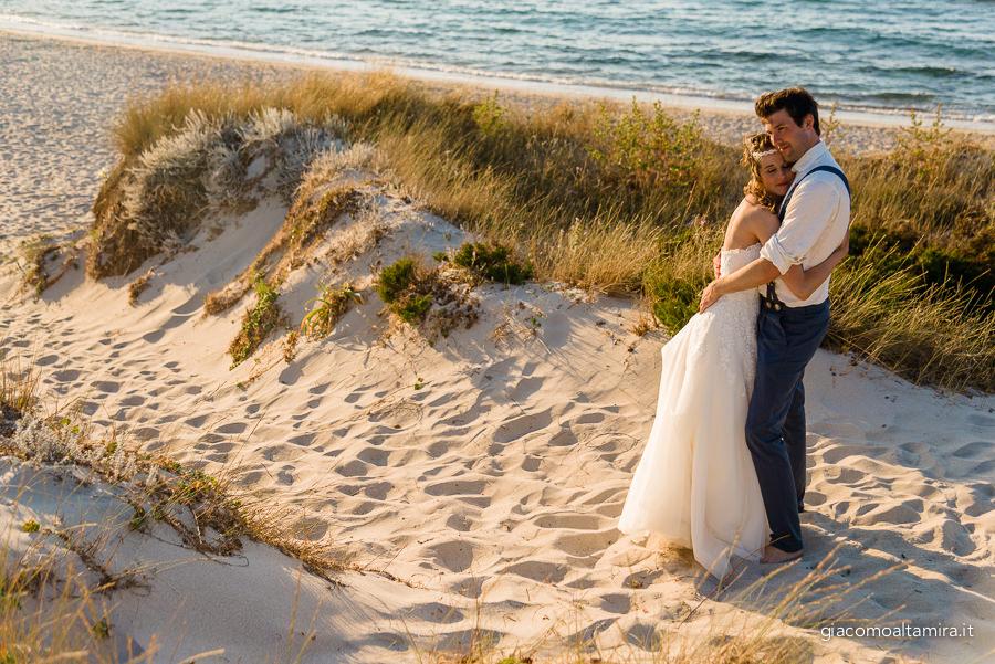 wedding-costa-smeralda-32