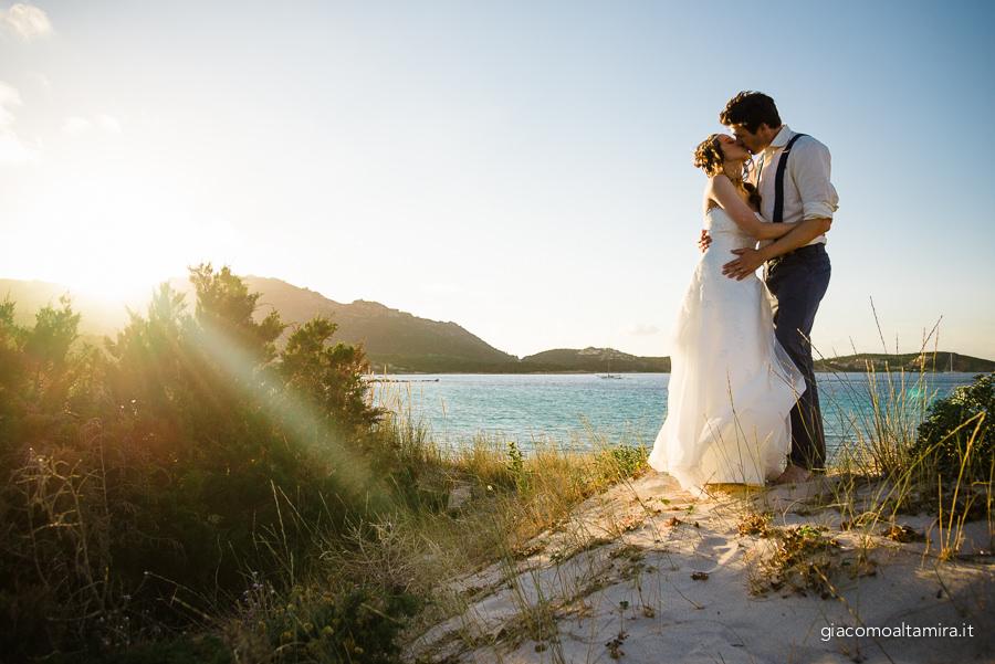 wedding-costa-smeralda-33