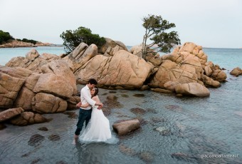 destination wedding costa smeralda sardinia