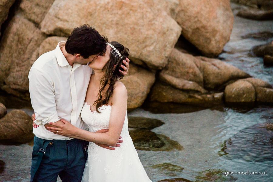 wedding-costa-smeralda-42