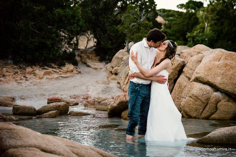 wedding-costa-smeralda-43