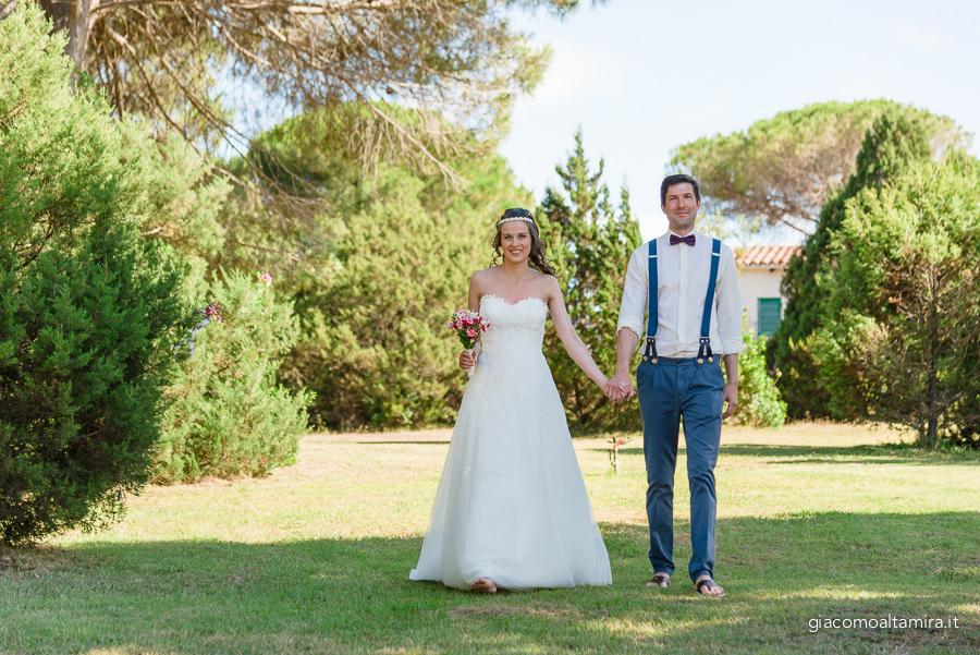 wedding-costa-smeralda-6