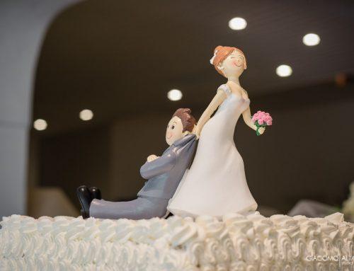 Fotografo di matrimonio: il preventivo in 10 punti