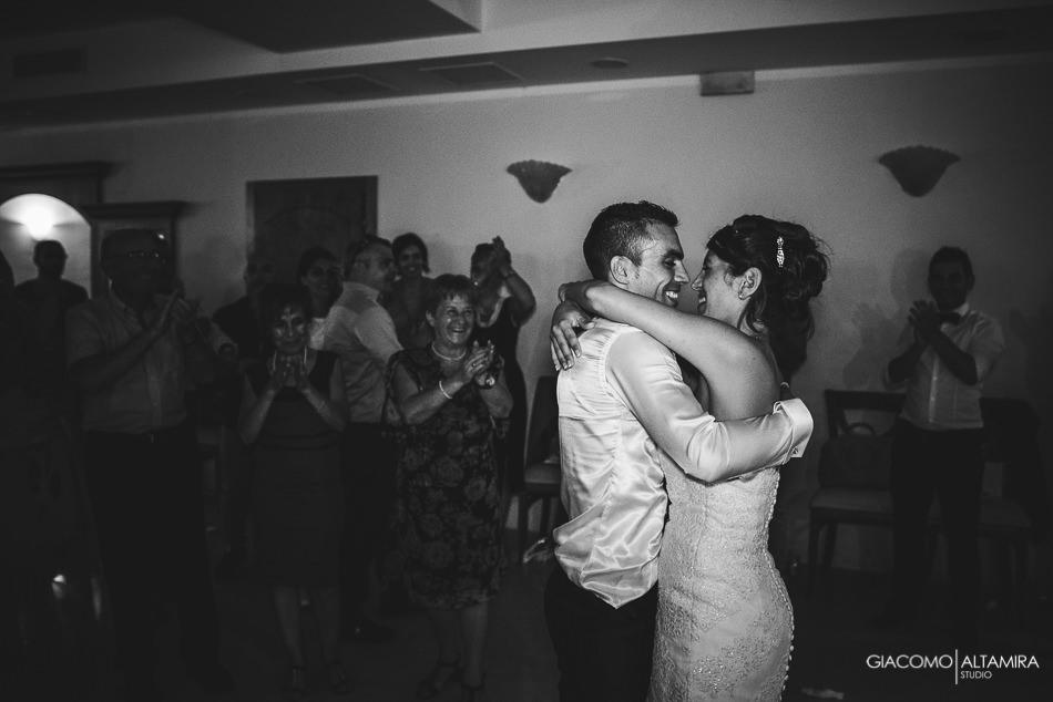 fotografo matrimonio tempio pausania