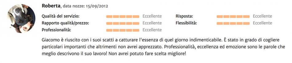 recensioni_08