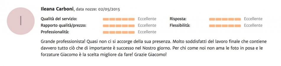 recensioni_15