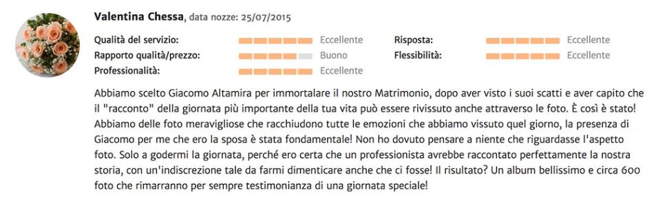 recensioni_16