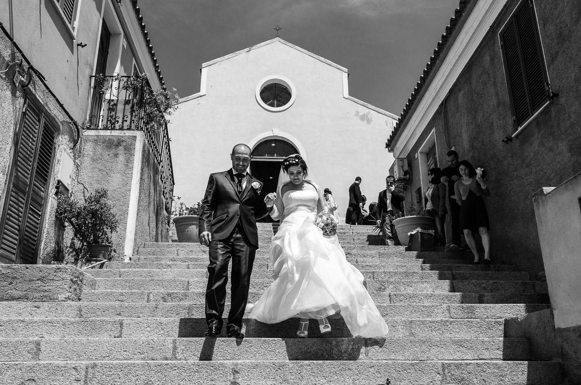 fotografo matrimonio arzachena costa smeralda