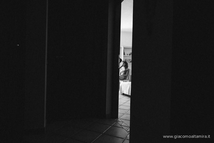 porto cervo wedding photographer