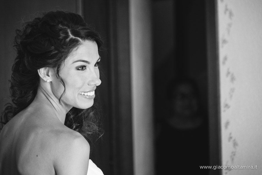 costa smeralda luxury wedding
