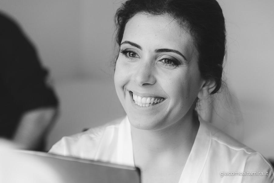 Claudia + Raimondo | fotografo matrimonio olbia