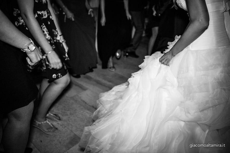 fotografo-matrimonio-olbia-104