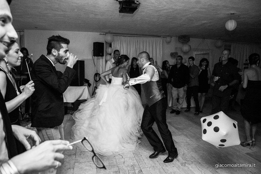 fotografo-matrimonio-olbia-107