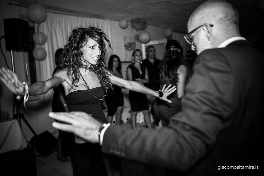 fotografo-matrimonio-olbia-108