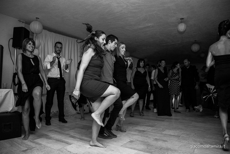 fotografo-matrimonio-olbia-109