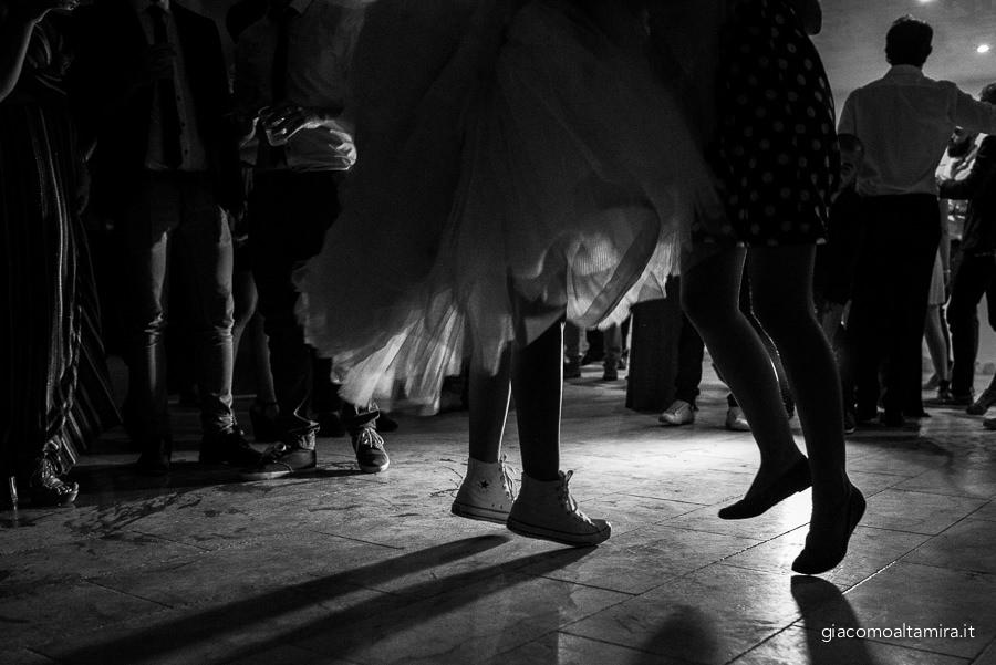 fotografo-matrimonio-olbia-111