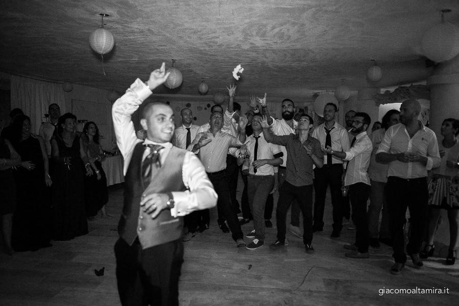 fotografo-matrimonio-olbia-114