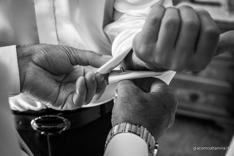 fotografo-matrimonio-olbia-13