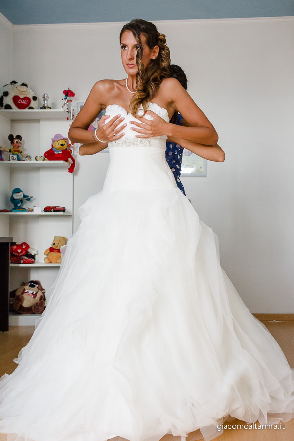 fotografo-matrimonio-olbia-21