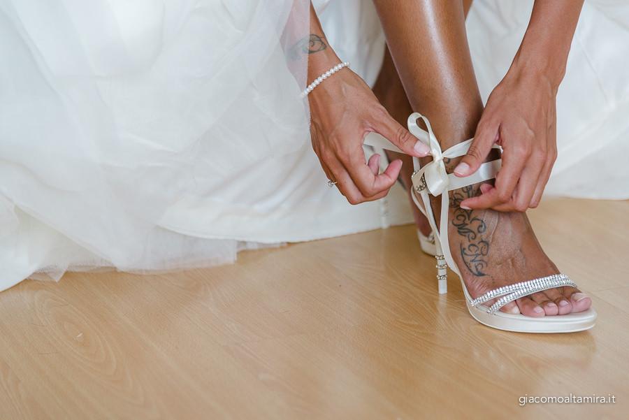 fotografo-matrimonio-olbia-27