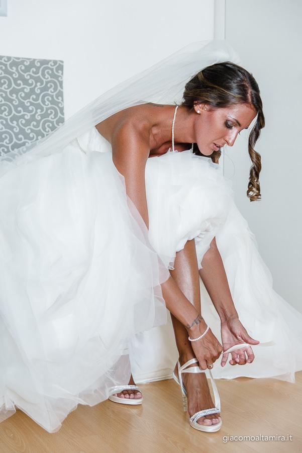 fotografo-matrimonio-olbia-28