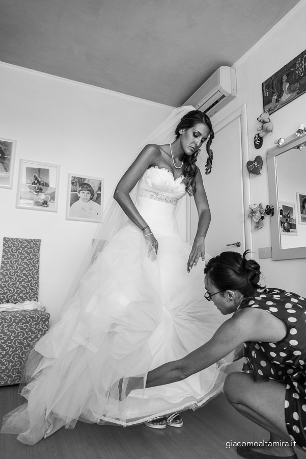 fotografo-matrimonio-olbia-29