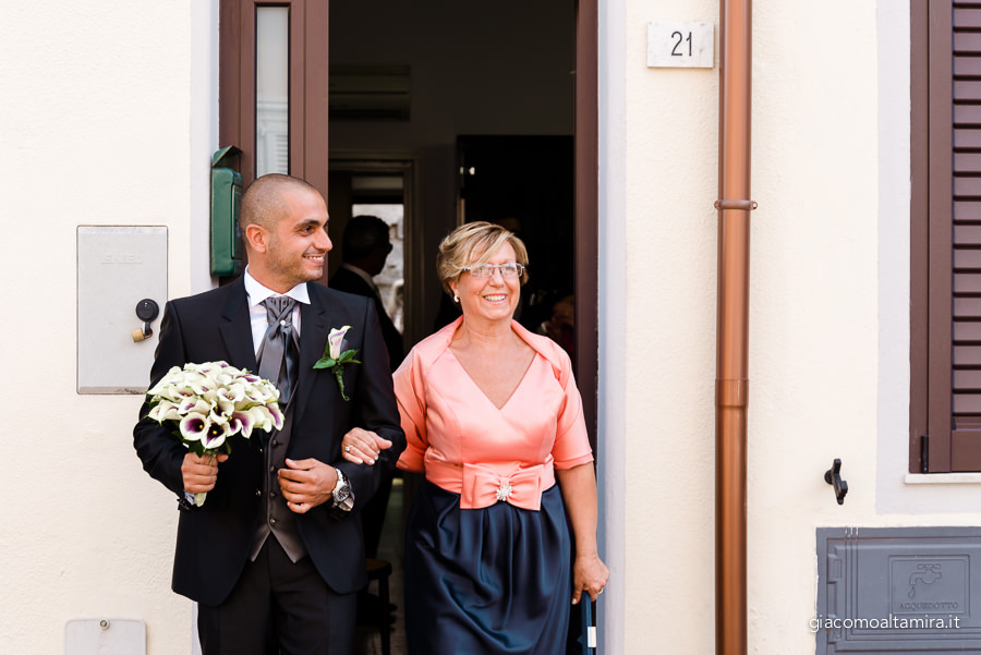 fotografo-matrimonio-olbia-35