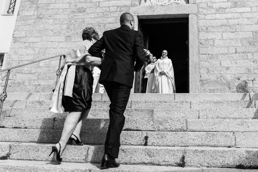 fotografo-matrimonio-olbia-37