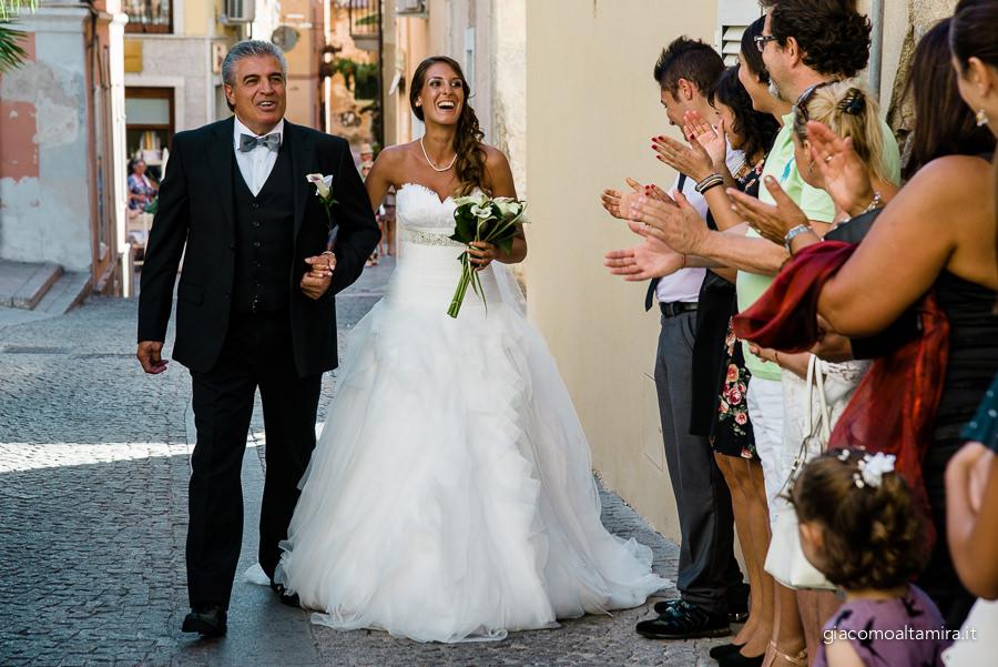 fotografo-matrimonio-olbia-39