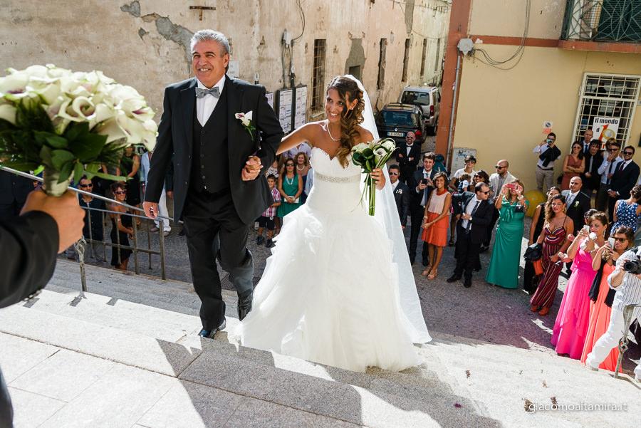 fotografo-matrimonio-olbia-40
