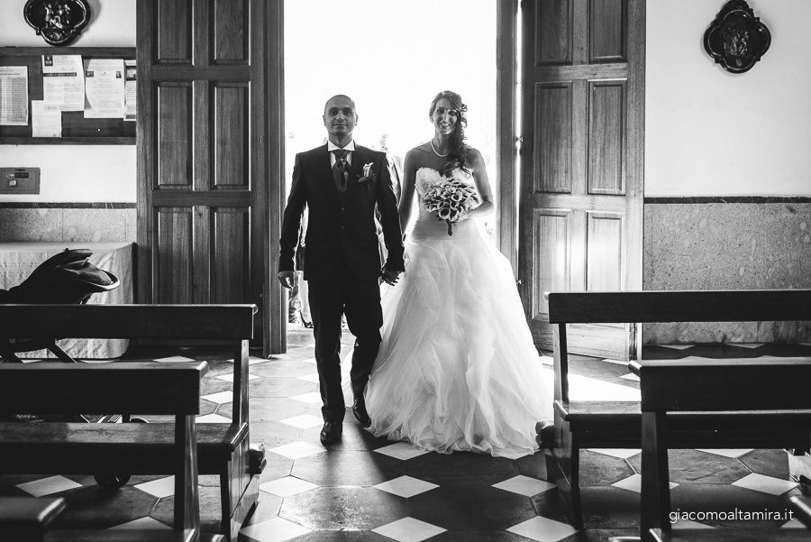 fotografo-matrimonio-olbia-41