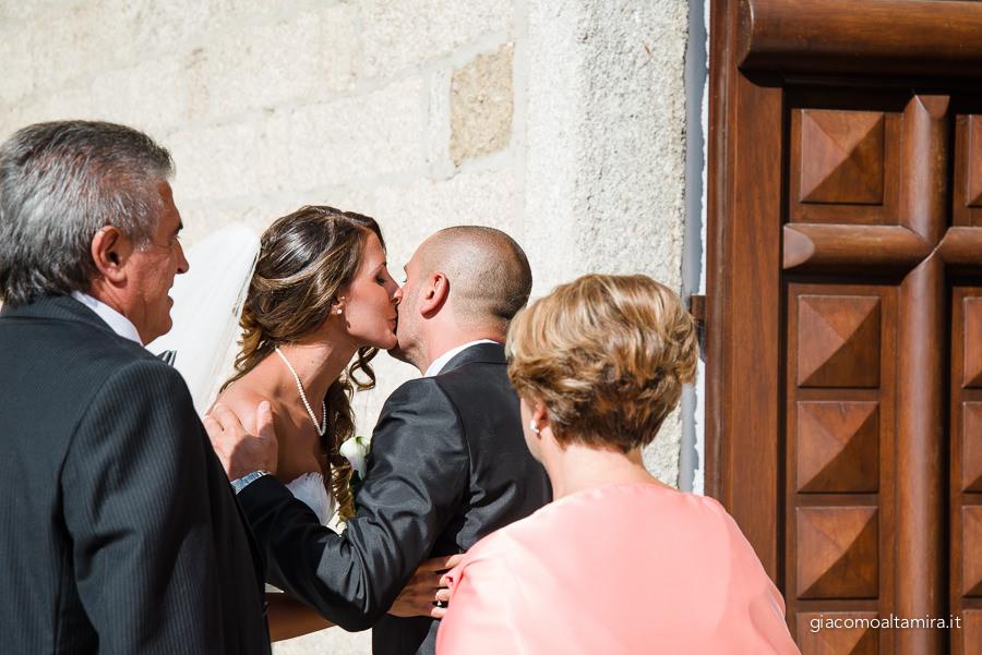 fotografo-matrimonio-olbia-42