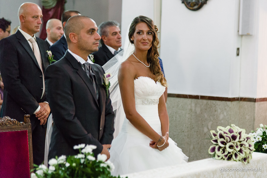 fotografo-matrimonio-olbia-44
