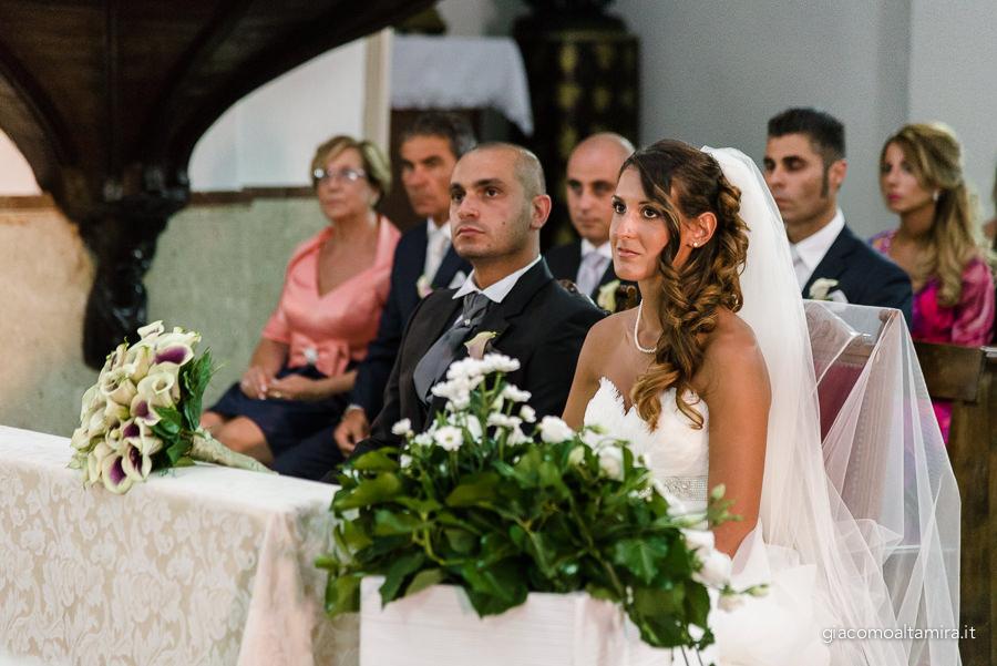fotografo-matrimonio-olbia-47